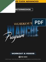 Planche-Intermedios-v3-PROGRESS©.pdf