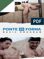PONTE_EN_FORMA-v2-PRO-GRESS®.pdf