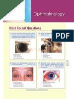 Opthalmology PHOTON 20