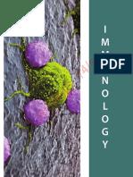 Immunology ROAMS
