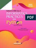 Information_Practices_Preeti_Arora_XI_Supplement_(2020)