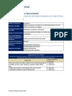 Los Bronces - PUE 9 - CC1 - Sistema de Monitoreo de Taludes Rev3.docx