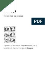 Manga - Wikipedia, la enciclopedia libre (1)