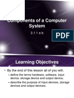 componentsofacomputersystem-130127115118-phpapp01