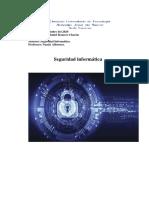 Seguridad informatica cesar romero.pdf