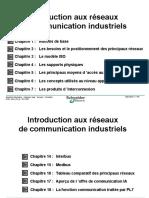 introduction_reseau.ppt