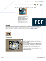 How to mod your Makita DC18RA from 110v to 220v.pdf