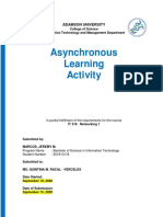 AsynchronousLearning_Marcos