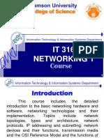 IT 316  Module 2  Networking Essentials.pdf