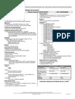 satellite_L845-SP4303FA.pdf