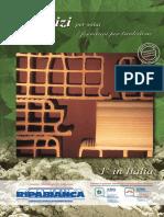 Tabelle peso laterizi per solai.pdf