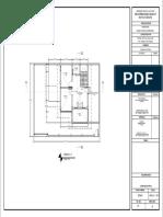 Rumah Tono-Model lantai 2