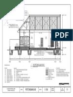 TUGAS 1-Layout1 (5).pdf