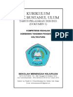 Dokumen 1 SMK BU 2021