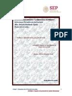IPRV_U1_A2_FAGF.docx.docx