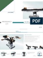 brosur DS-II(M) new.pdf