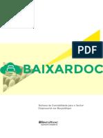 baixardoc.com-plano-de-contas-novo.pdf