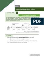 Chemistry 3.pdf