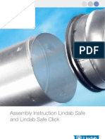 assembly-instruction-safe-click-en