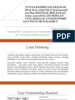 PPT UP revisi 2.pptx
