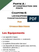 A6-Equipements