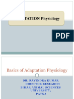 Adaptation-Physiology.pptx