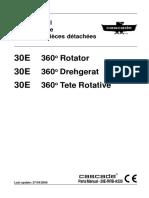 30E-RRB-A520