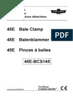 45E-BCS145.pdf