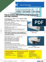 catalog_SR-3500.pdf