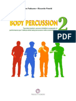 ESTRATTO_BODY-PERCUSSION-2.pdf