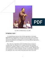 Hypnosis_Money_Makers.pdf