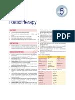 Radiotherapy SARP.pdf