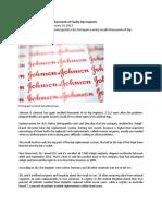 Case 11.pdf