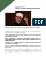Case 6.pdf