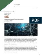 e625.com-La neurociencia y la oración