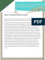 teatro griego.pdf