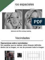 Imagen_Filtrado_Espacial