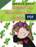 °PLAN MI CUERPO LO CONOZCO Y LO CUIDO (2)