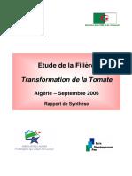 Etude_de_Filiere_Transformation_de_la_Tomate_en_Algerie_2006.pdf