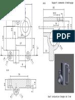 commande d'embrayage.pdf
