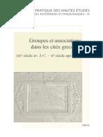 Introduction_Histoire_sociale_et_phenom