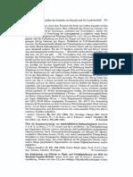 Die-Bestimmung-von-Silicium-in-thyl-und-Polythylsilicaten-mit-Hilfe-der-MolybdatVanadatMethodeFresenius-Zeitschrift-fr-Analytische-Chemie.pdf