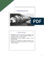 2-_Resistencia_al_corte (1)