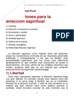 espiritualidad-direccion-06.pdf