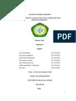 LAPORAN JR KELOMPOK 1 FIX.docx