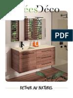 2019-09-id-deco-retour-au-naturel_compressed.pdf