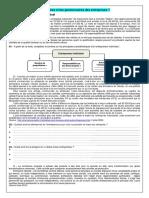CHAP 1 - 11 - B - Qui sont les propriétaires et les gestionnaires des entreprises (Doc) (2de) (2011-2012)