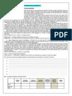 CHAP 1 - 11 - C - Quels facteurs mobilisent-elles pour produire (Docs 2de) (2012-2013)(1)