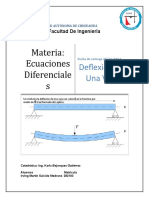 deflexion_de_una_viga_aplicacion_de_ecua.docx