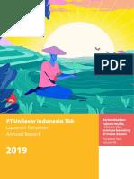 Annual Report Unilever.pdf
